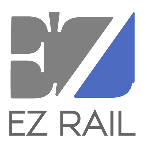 EZ Rails